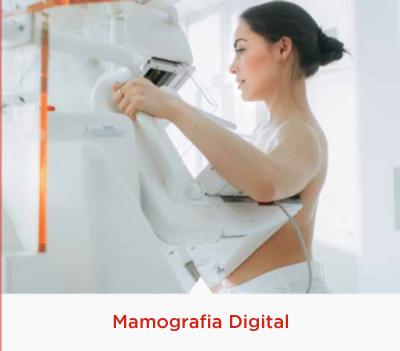 Digem-MamografiaDigital